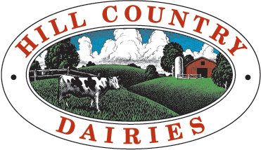 Hill Country Dairies